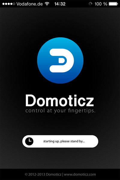 Domoticz now supports the KMTronic USB, RS485 and TCP(Web) relay boards