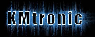 KMtronic.com
